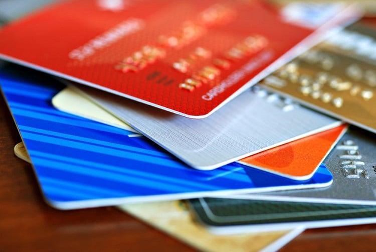 Cartão de Crédito na Argentina