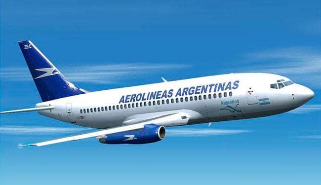 Como achar passagens aéreas baratas para a Argentina