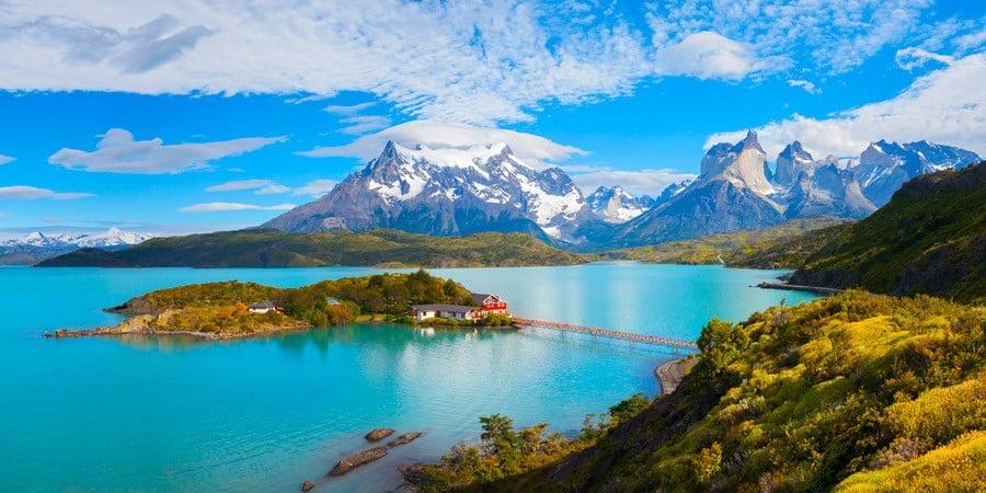 Seguro viagem internacional para a Argentina