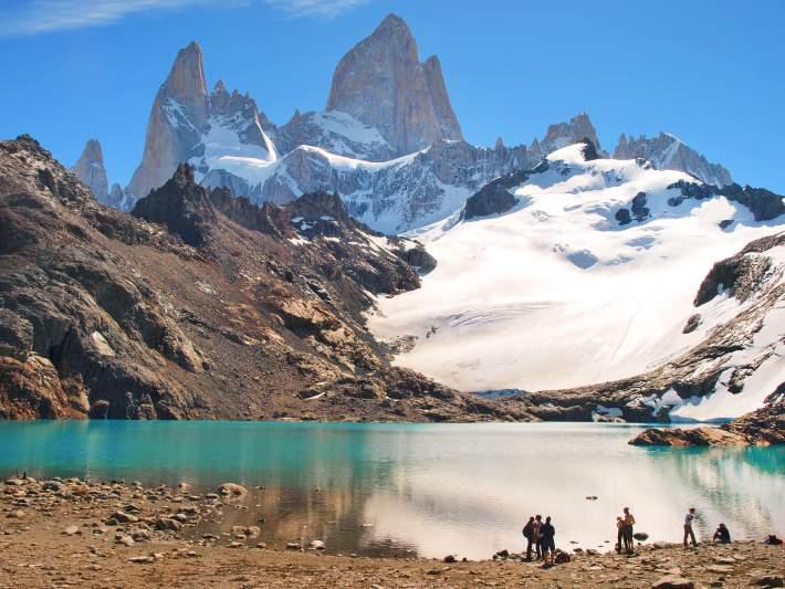 Fazer Seguro Viagem Para a Argentina
