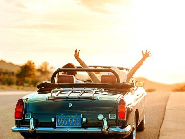 Blogs para quem vai viajar para outras cidades turísticas