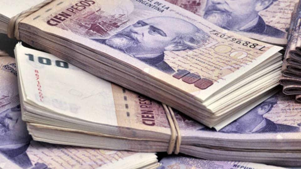 Onde trocar dinheiro em Buenos Aires