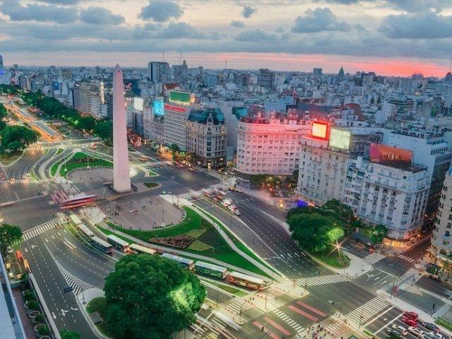 Dicas para economizar muito na Argentina