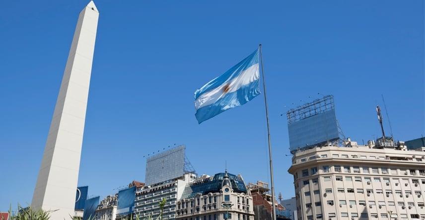 Fuso horário na Argentina x Brasil