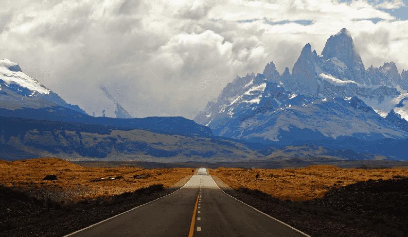 Roteiro 2 de carro pela Patagônia na Argentina