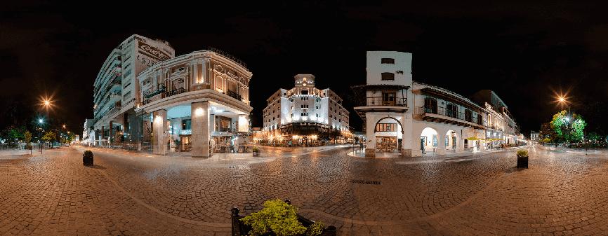 Roteiro de carro por Salta na Argentina