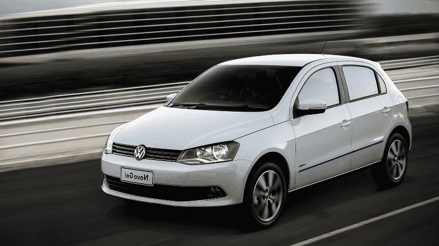 Como conseguir alugar um carro em Bariloche por um preço imbatível