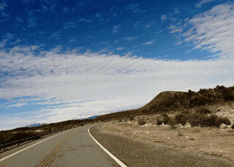 Melhores empresas de aluguel de carro em Bariloche