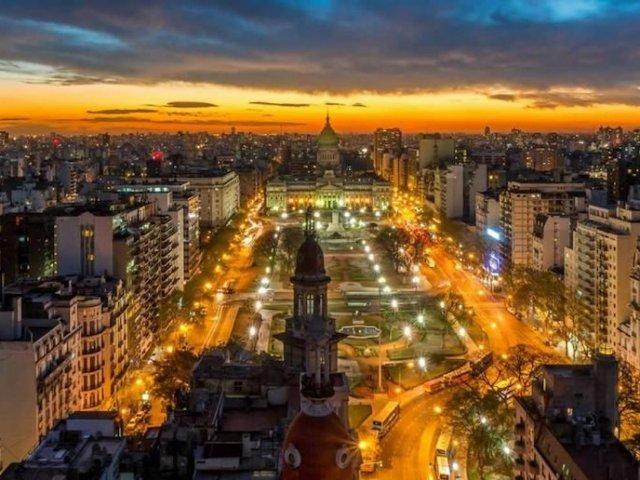 Onde ficar em Buenos Aires: Melhores regiões