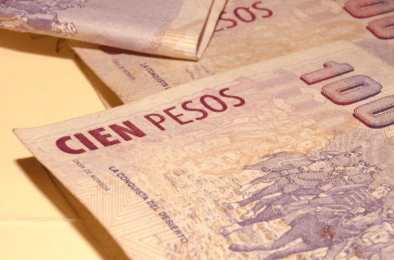 Como levar dinheiro para Salta