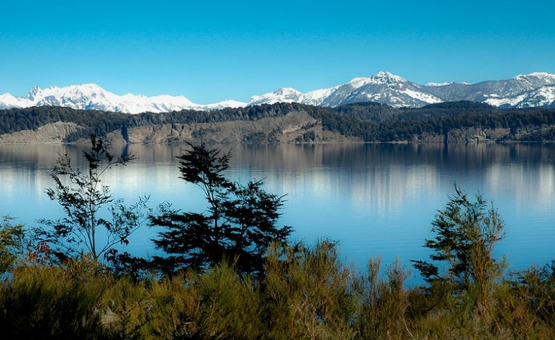 Roteiro de 4 dias em Bariloche: Dia 4 em Bariloche