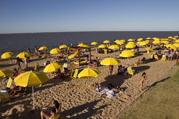 O que fazer no Verão em Buenos Aires