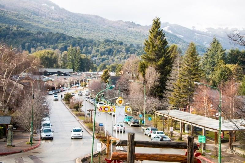 Dia 4 em Bariloche