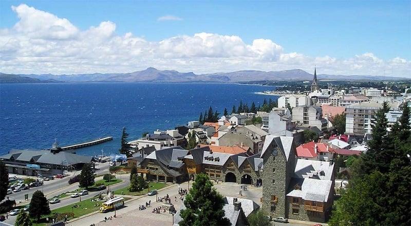 Roteiro de 6 dias em Bariloche