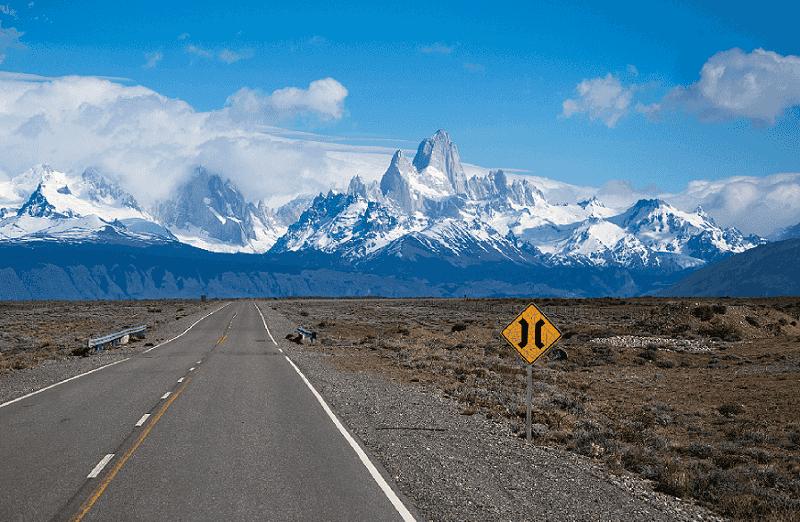 Dicas antes de fazer a viagem de carro de Buenos Aires a Bariloche