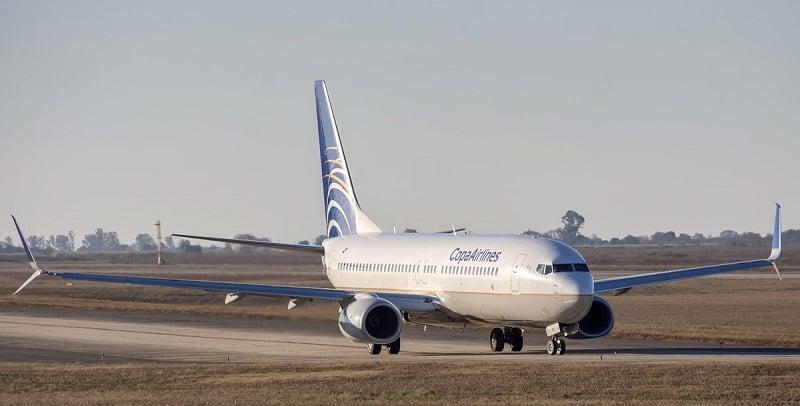 Como achar passagens aéreas baratas para Córdoba