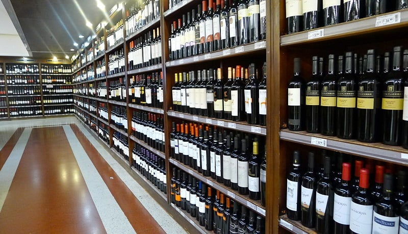 Onde comprar souvenirs em Buenos Aires