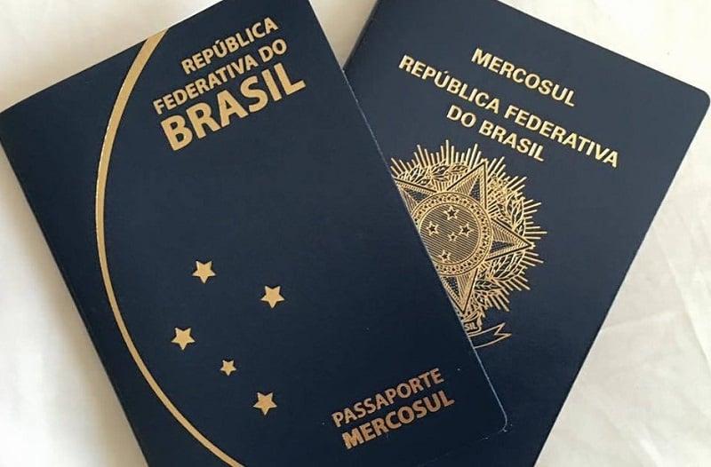 Precisa de visto para entrar na Argentina?