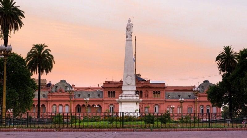 Quanto dinheiro levar para passeios em Buenos Aires