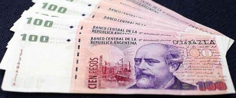 Quanto levar de dinheiro para Buenos Aires