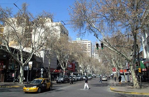 Onde ficar em Mendoza: melhores regiões
