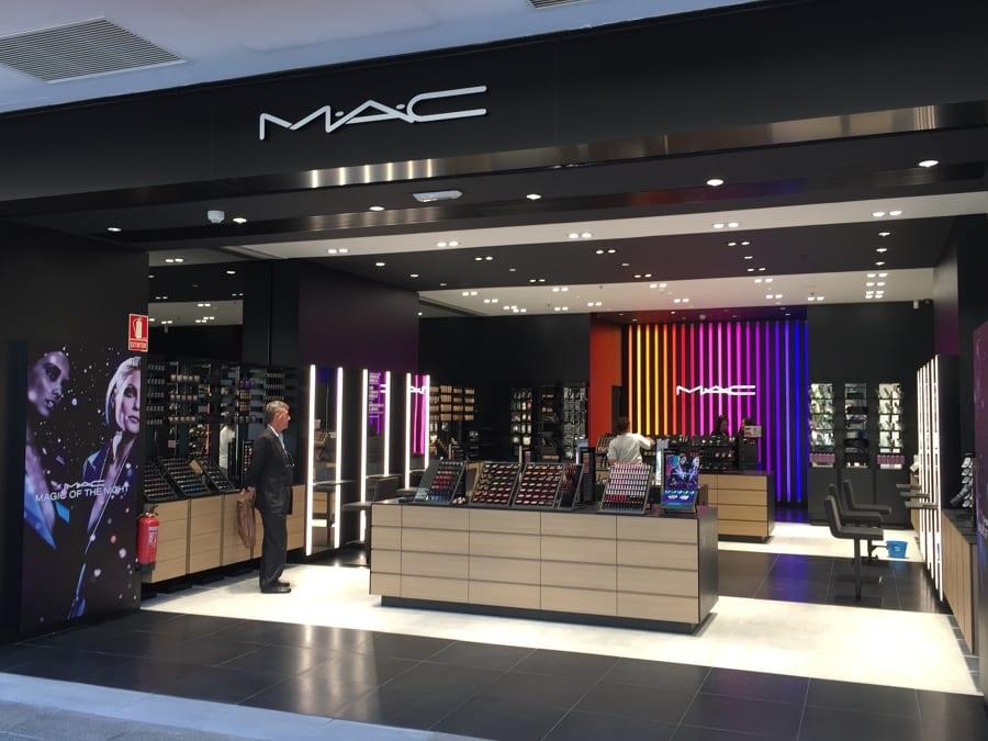 Onde comprar maquiagens em Córdoba