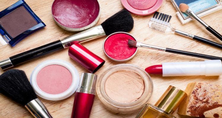 Onde comprar maquiagem em Buenos Aires