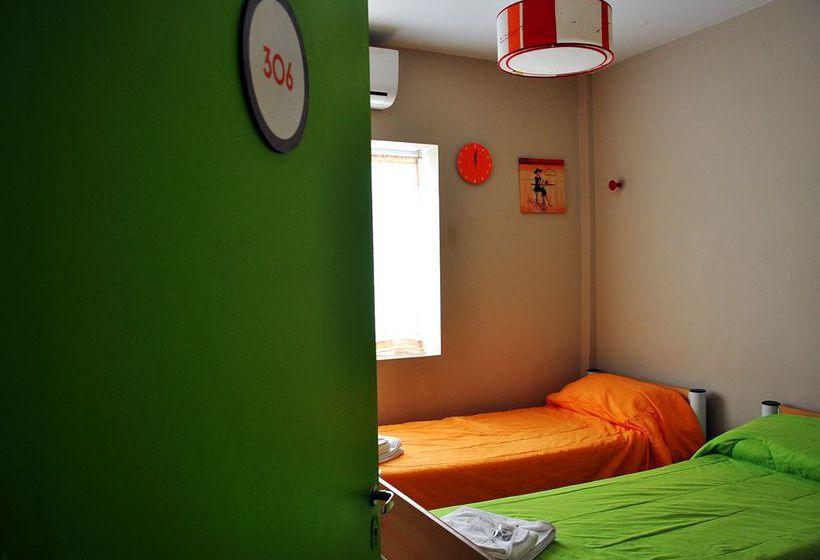 Hotéis bons e baratos em Mendoza