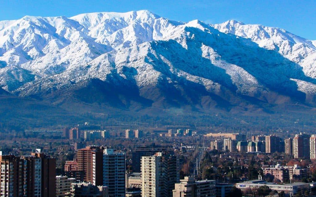 Fuso horário de Mendoza x Brasil
