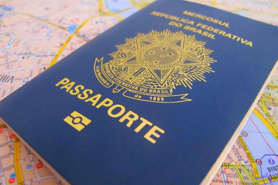 O que eu preciso para viajar para a Argentina