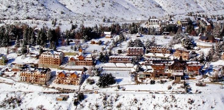 O que fazer em Bariloche