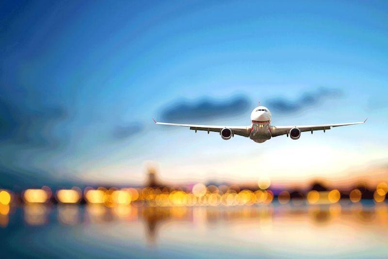 Como achar passagens aéreas muito baratas para Argentina