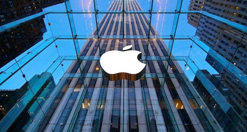 Onde comprar produtos da Apple em Buenos Aires