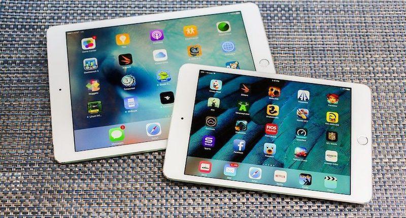 Onde comprar produtos da Apple em Córdoba: iPad