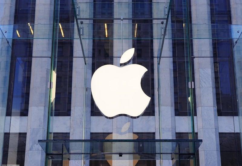 Onde comprar produtos da Apple em Salta