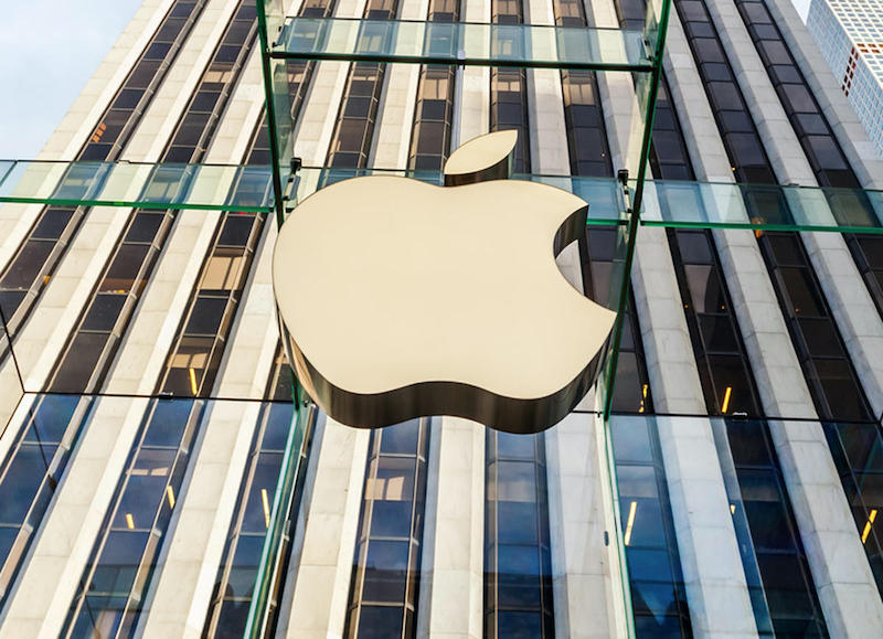 Onde comprar produtos da Apple em Ushuaia