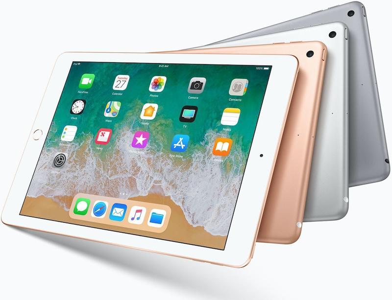 Onde comprar produtos da Apple em El Calafate: iPad