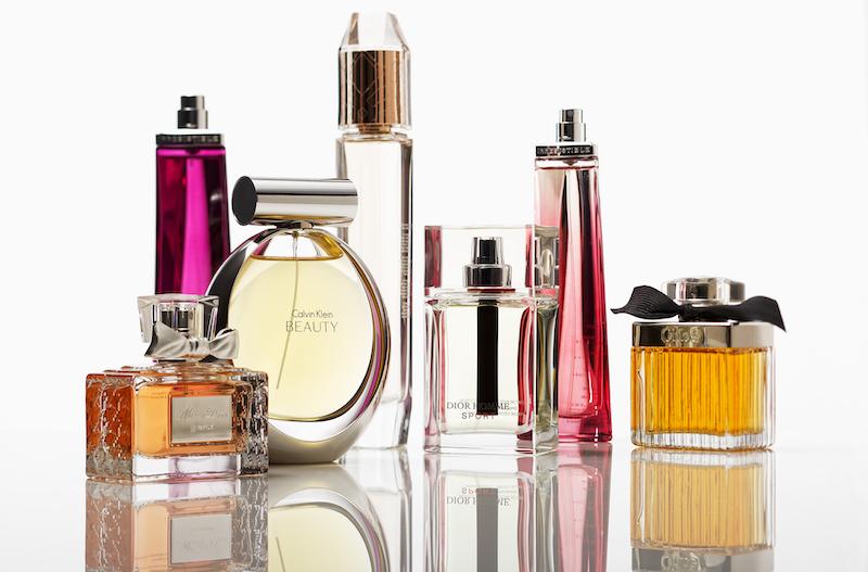 Onde comprar perfumes em Bariloche