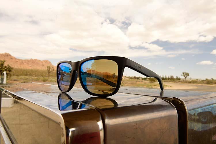 Onde comprar óculos escuros em Córdoba: óculos de sol