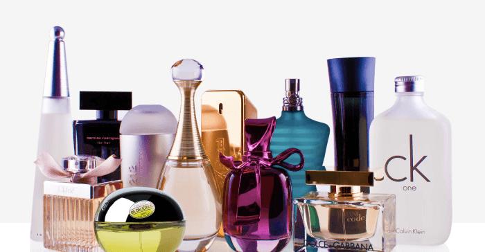 Onde comprar perfumes em Córdoba